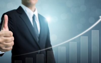 Business Trends Signal a Strong Fourth Quarter – Are You Ready?