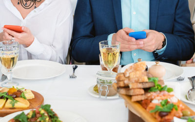Key Restaurant Profit Drivers – Controlling Food and Labor Costs