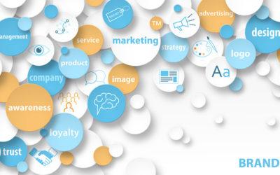 Reap the Rewards of Better Branding