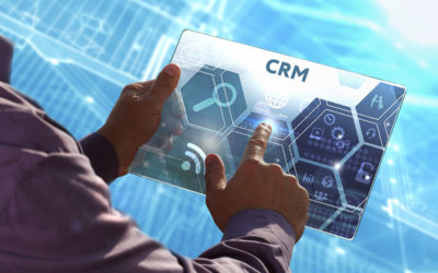 What Can CRM Software Do for Your Small Business?