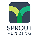 Sprout Funding