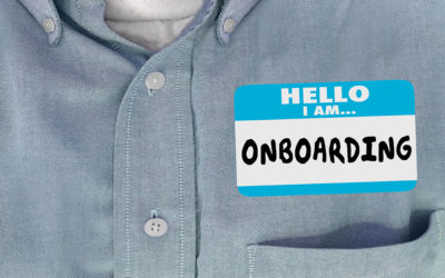 Onboarding Tips for Small Businesses