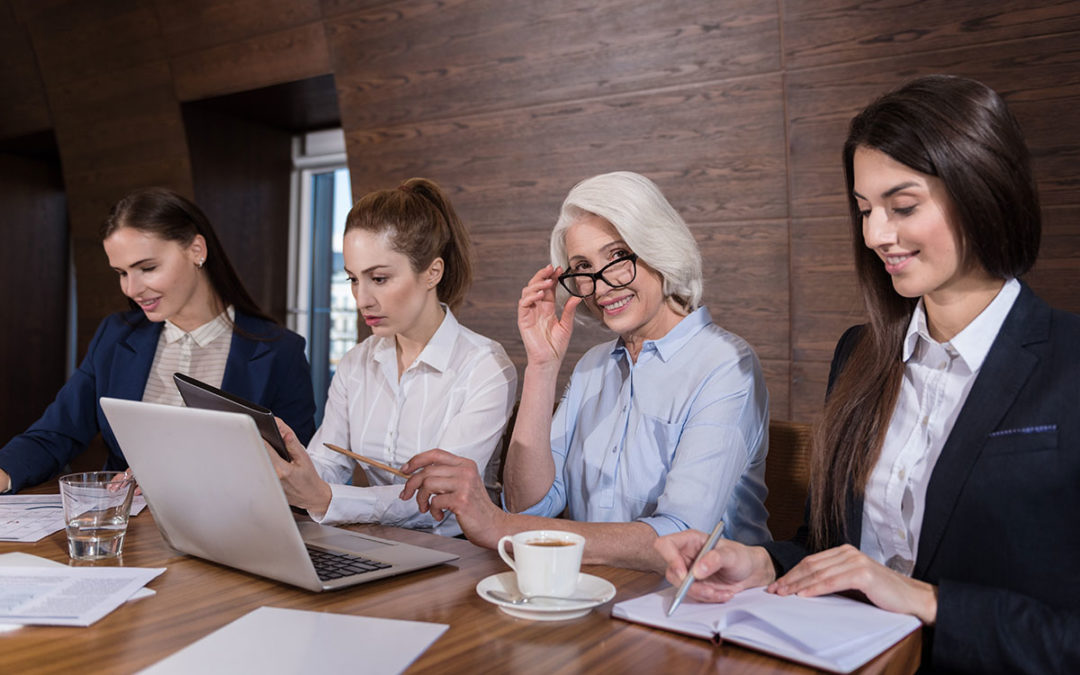How to Retain Top Talent