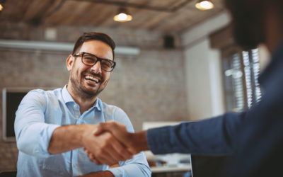 Partnering for Commercial Success