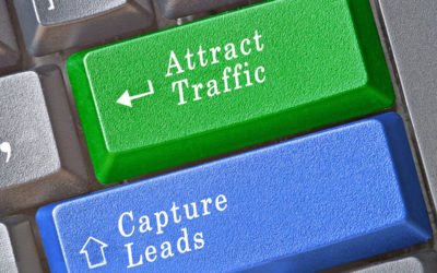 Persuasive Formula Turns Business Prospects Into Customers