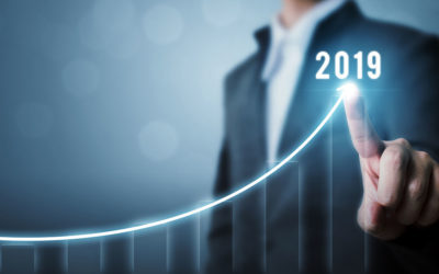 Workforce Trends That Could Impact Your Business This Year