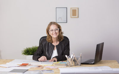7 Tips for Starting a Home-Based Business