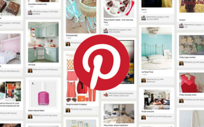 A Step-by-Step Guide to Launching a Pinterest Business Account