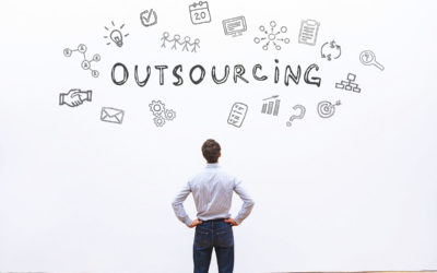Is it Time to Change Your Thinking on Outsourcing?