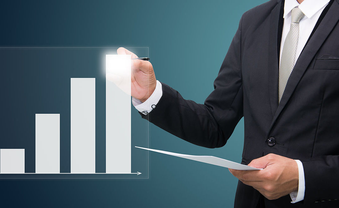 Measure Business Success with Key Financial Indicators