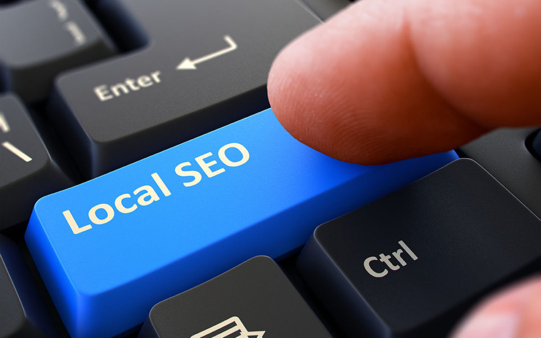 The Importance of Local SEO for Small Businesses