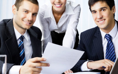 Understanding the Millennial Workforce Can Help Your Small Business Prosper