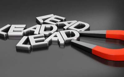 What are Lead Magnets and Why Should They be a Part of Your Digital Marketing Strategy?