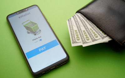 What Every Online Retailer Should Know about Payment Gateways