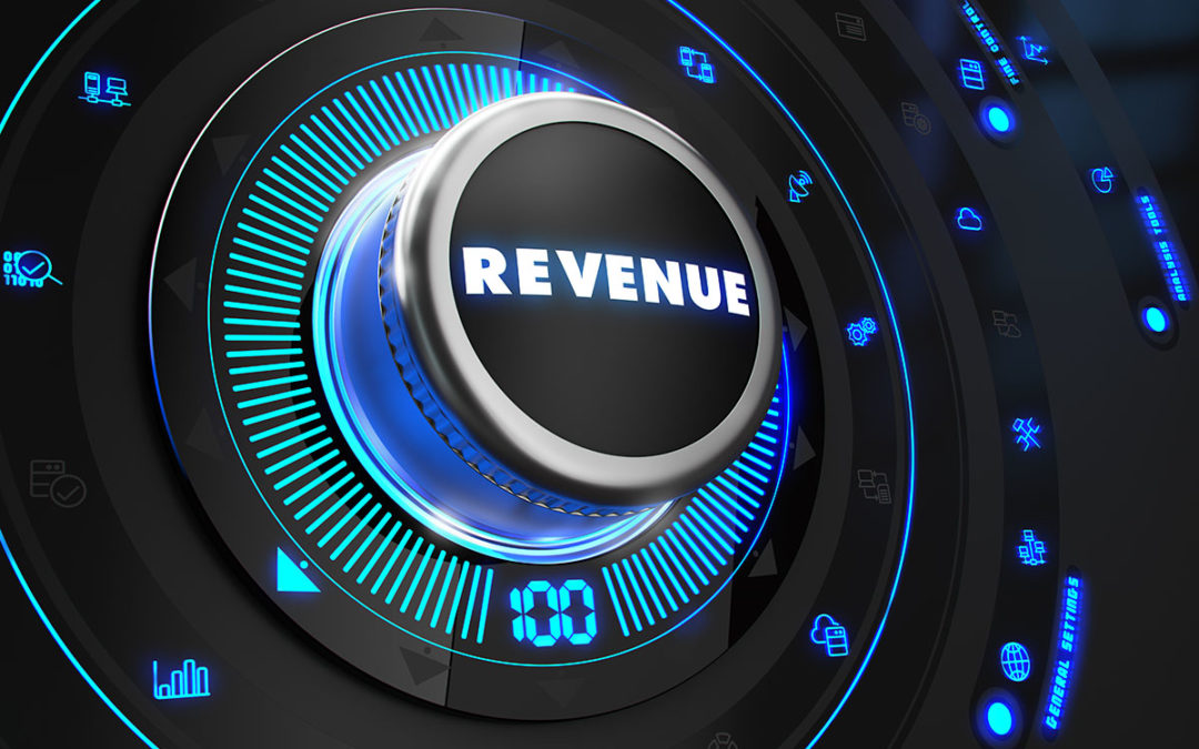 revenue targets