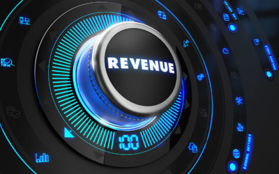 How to Get Back on Track When Revenue Misses the Mark