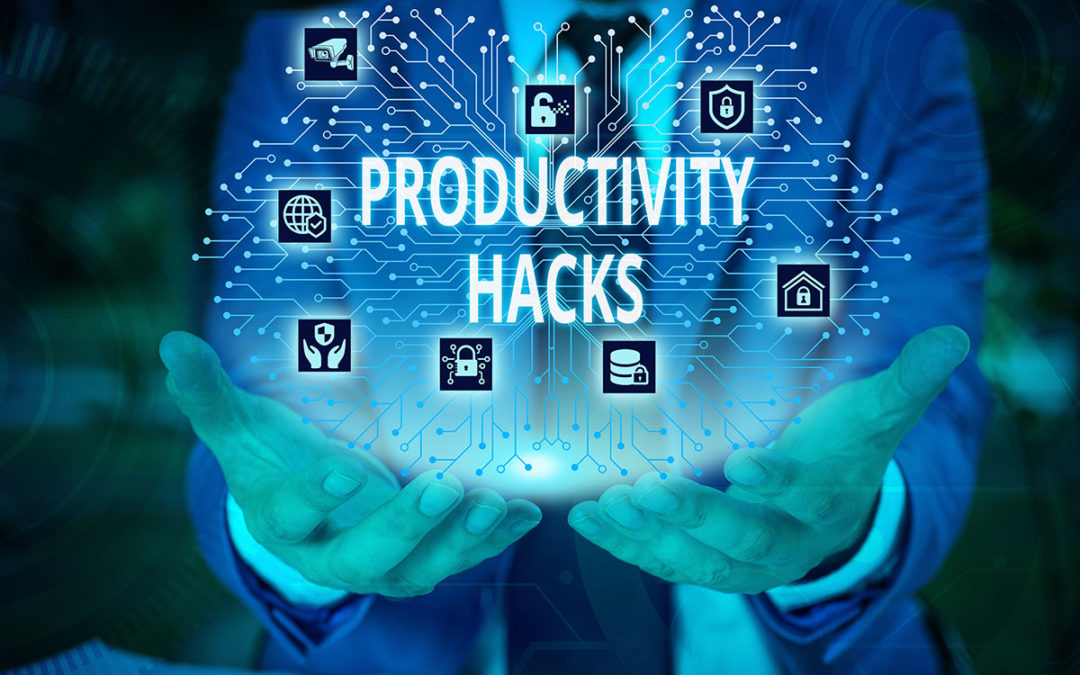 productivity-hacks