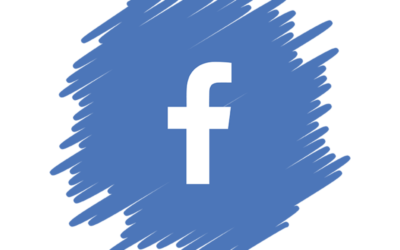 How to Create Effective Facebook Messenger Ads