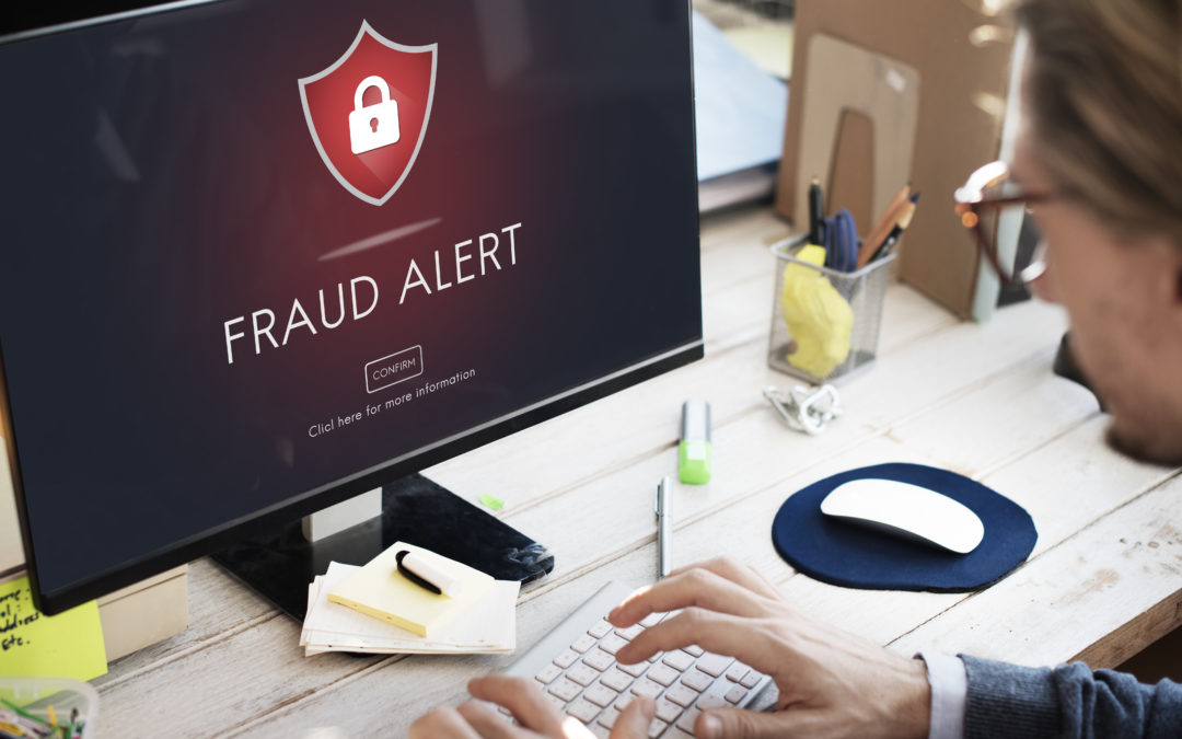 protect your business from fraud