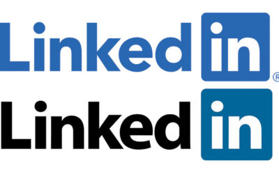 Use LinkedIn Content to Support Your Personal Brand