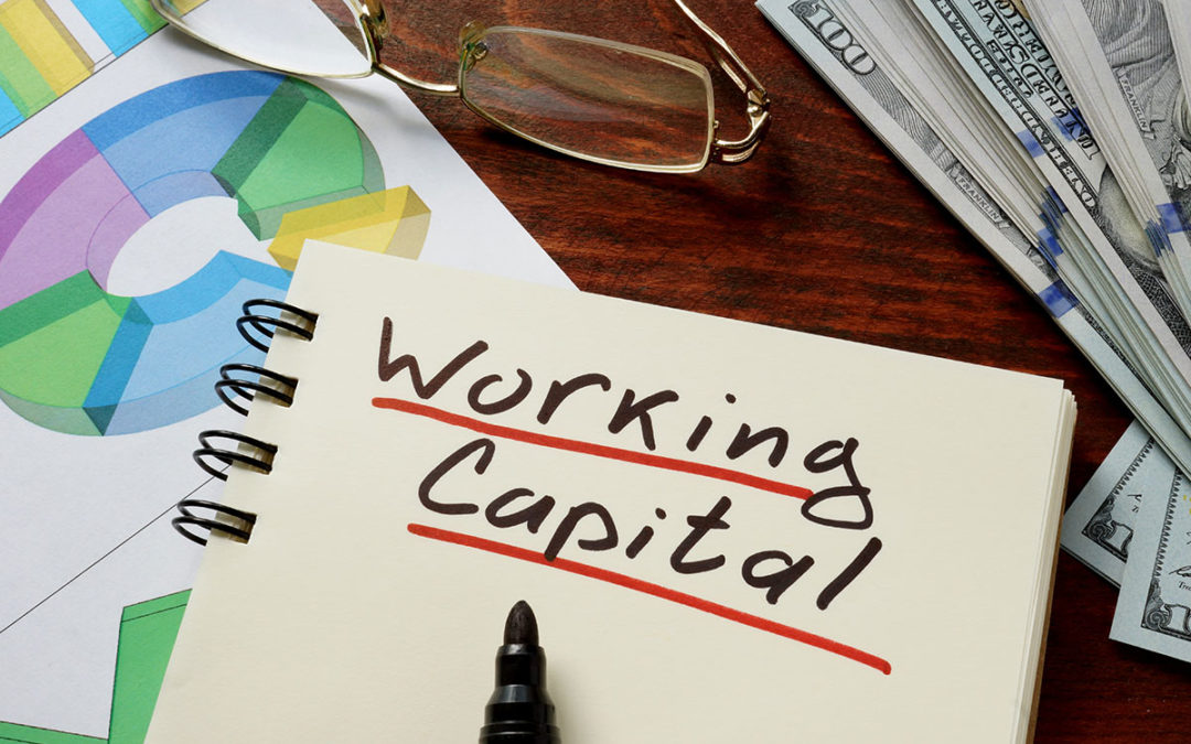loans for business working capital