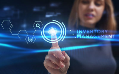 The Benefits of Using Inventory Management Software