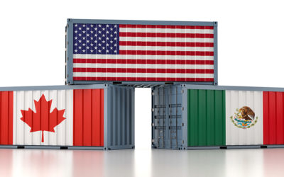 How Will the New Trade Deal Affect Texas Businesses?