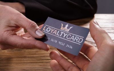 The Pros and Cons of Customer Reward Programs