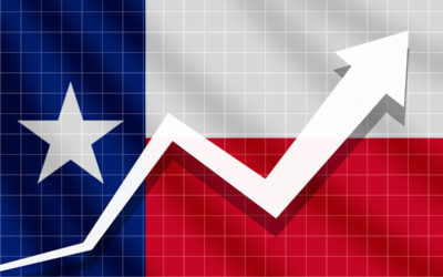 Key Ingredients for Texas Small Business Success