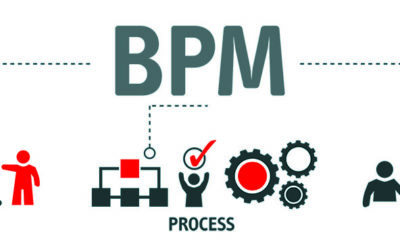 Don't Underestimate the Value of Business Process Management