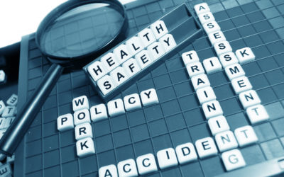 Safety in the Workplace – How to Protect Your Business and Your Employees